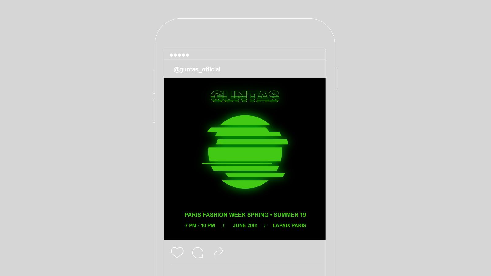 10_guntas-invitation