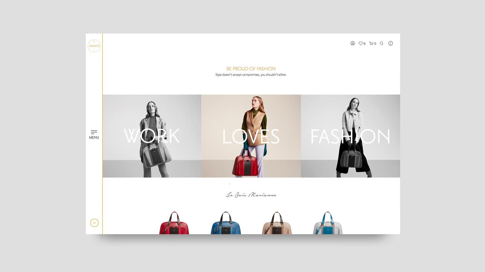 11_arago-bags-web-design