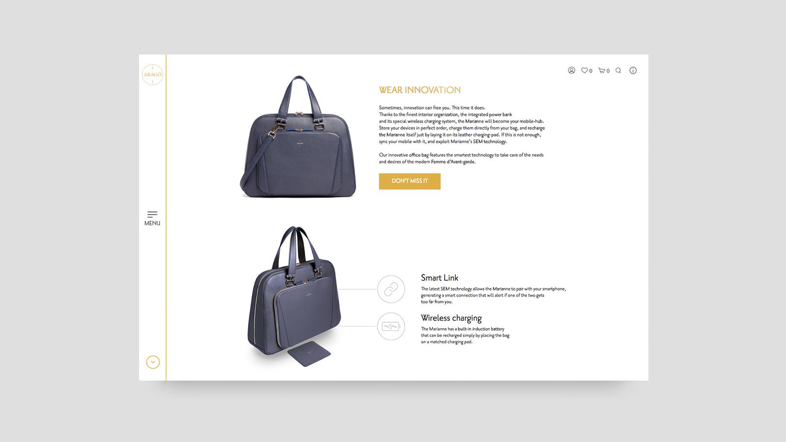 13_arago-bags-web-design