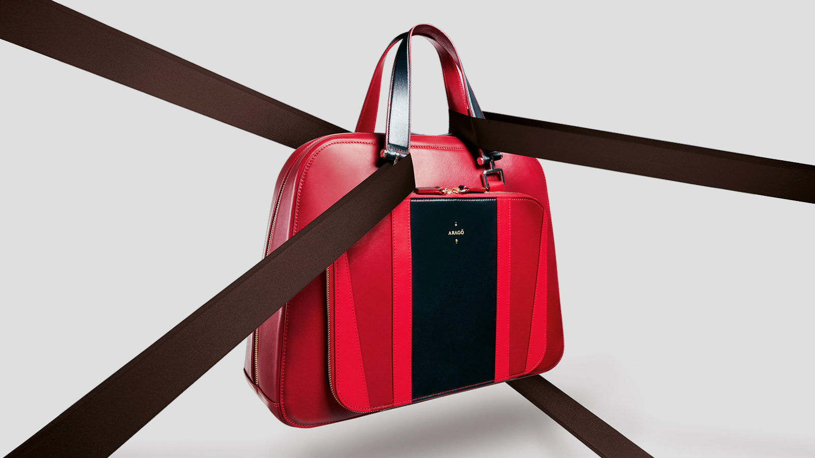 17_arago-bags-art-direction