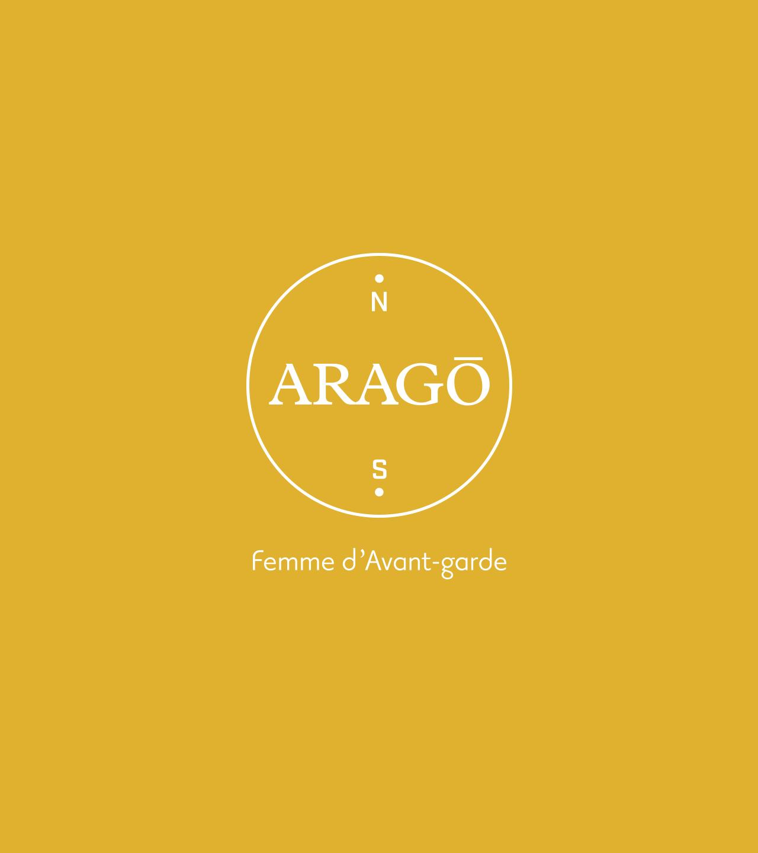 3_arago-bags-branding