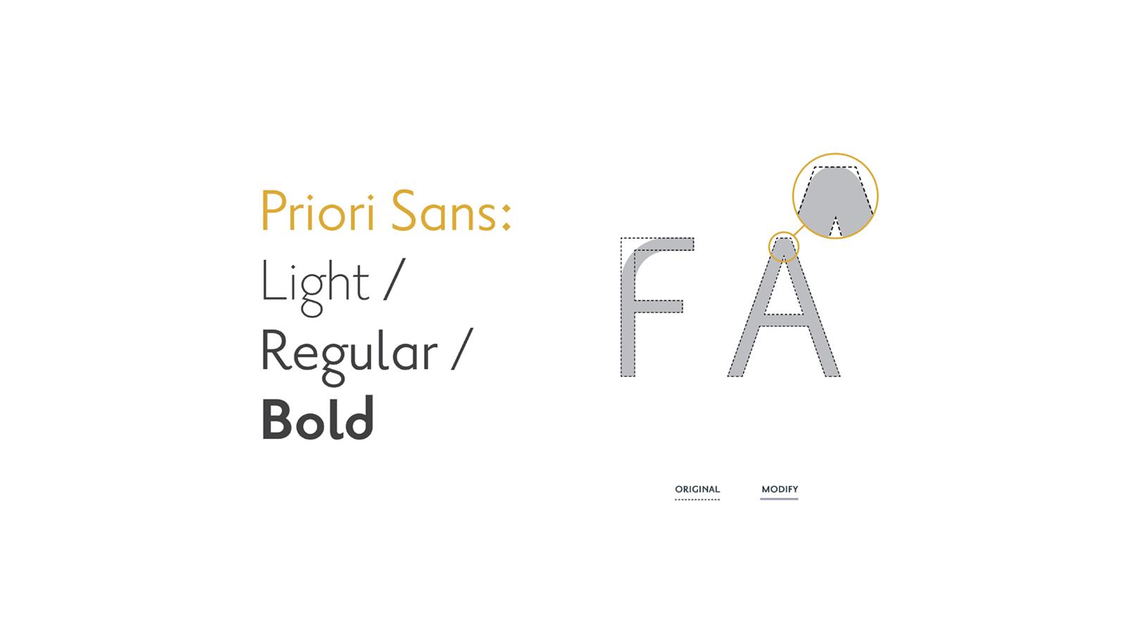 4_arago-bags-branding