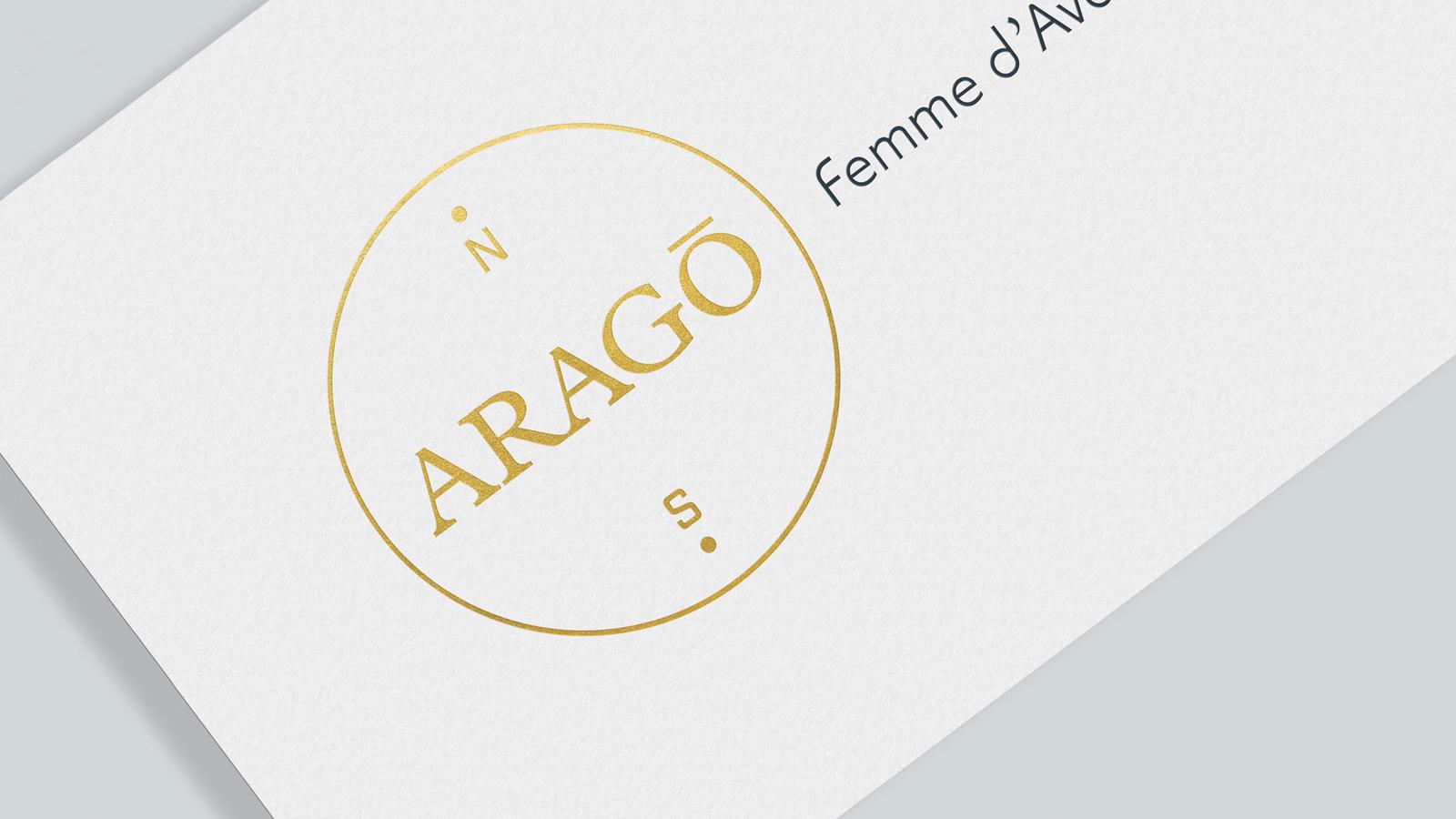 6_arago-bags-branding