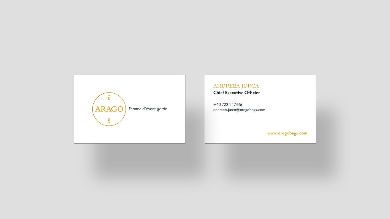 7_arago-bags-branding