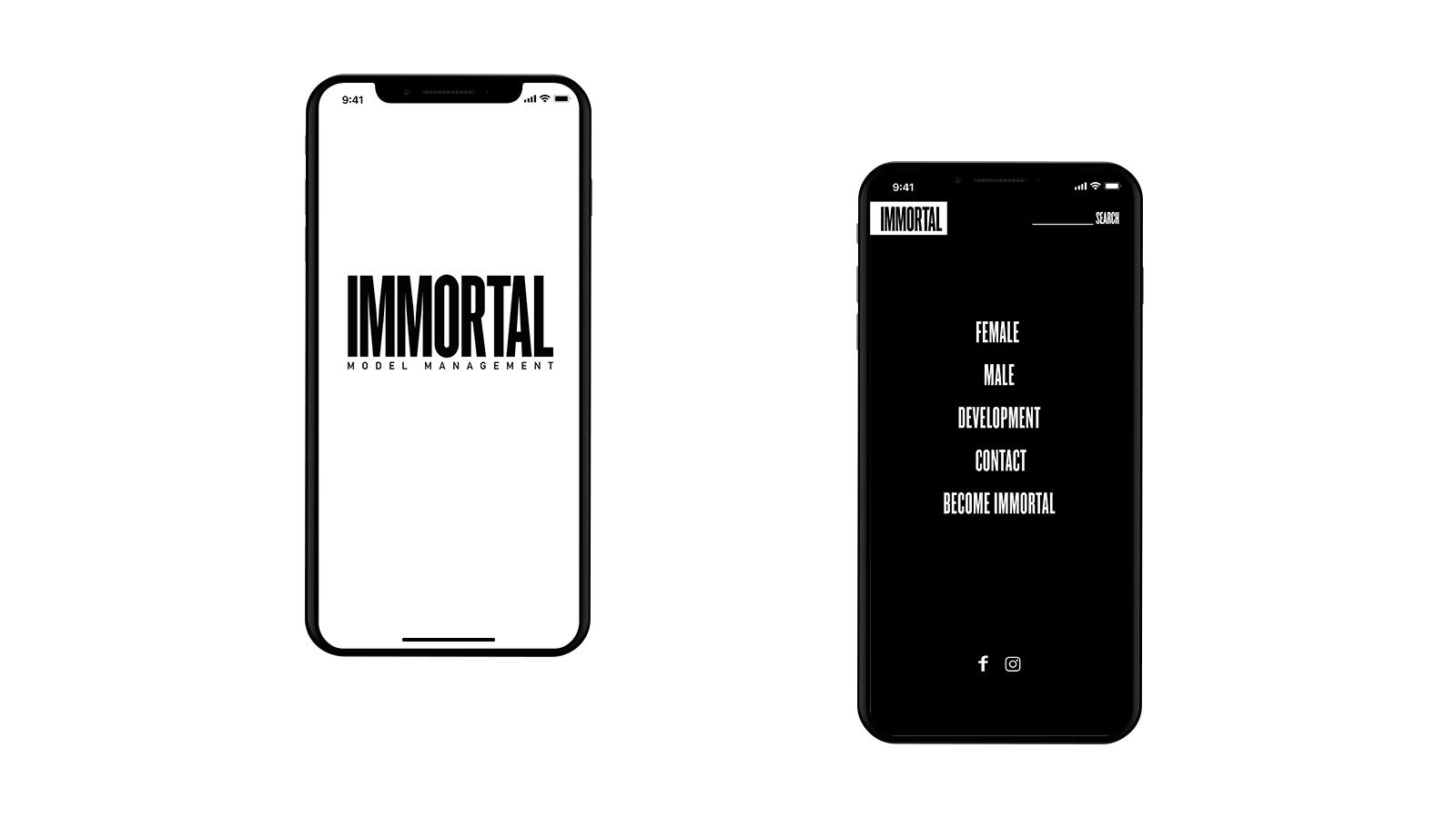 8_immortal