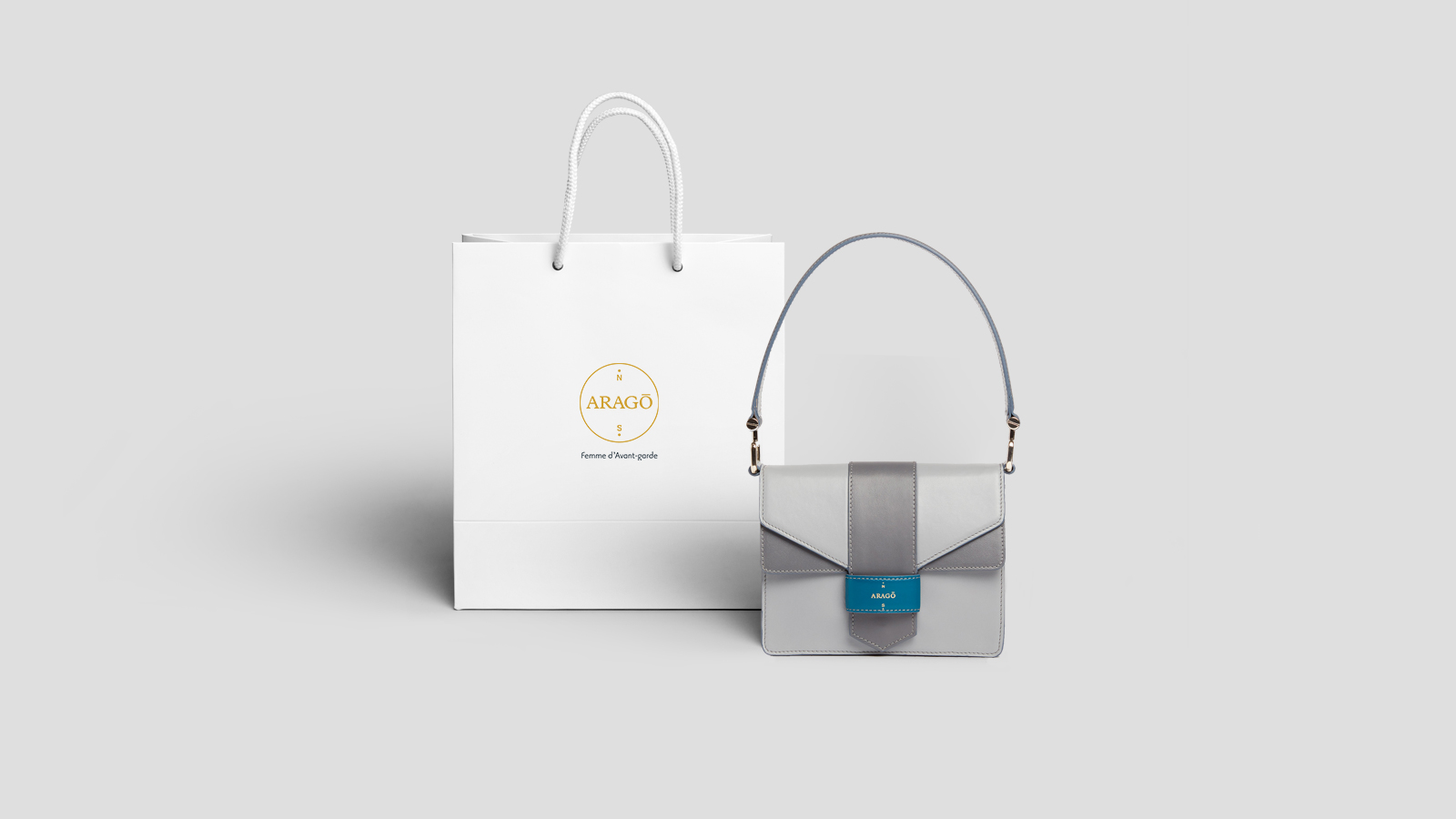 9_arago-bags-branding