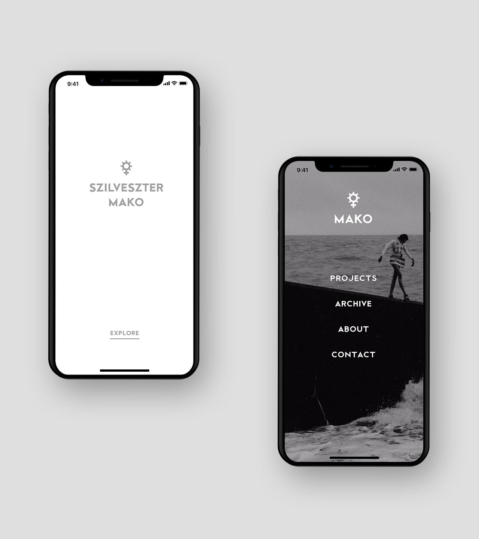 wearenot-content-webdesign