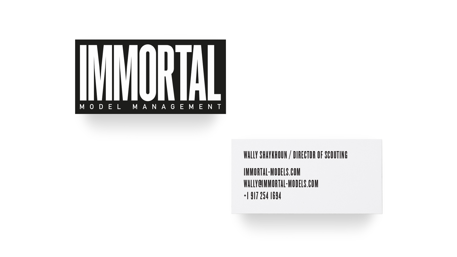 2_immortal
