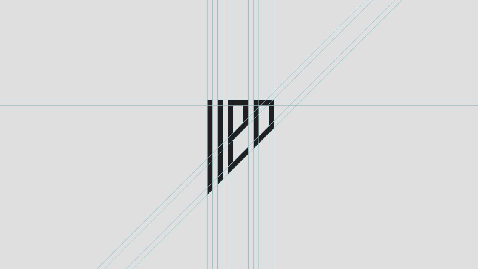 3_lleo-dj