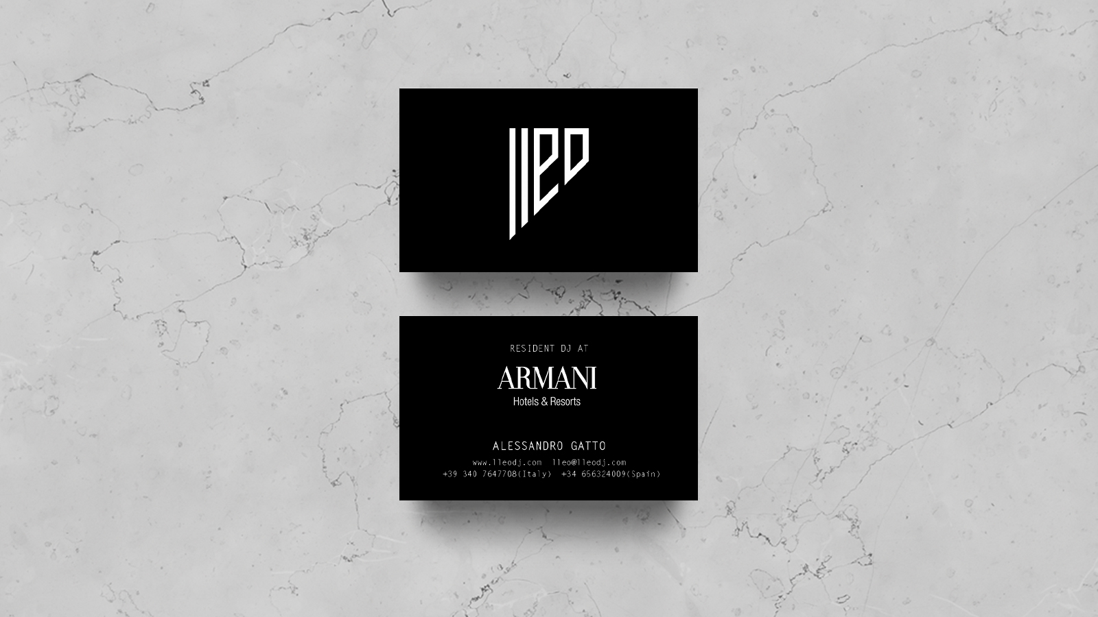 4_lleo-dj-business-card