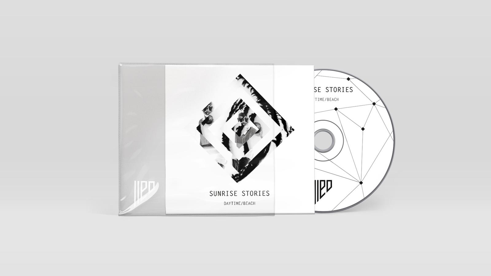 7_lleo-dj-cover