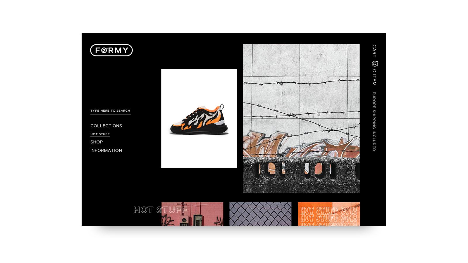 wearenot-studio-projects-formy-studio-web-design-1